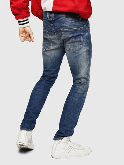 Diesel - Thommer JoggJeans 0870M,  - Jeans - Image 2