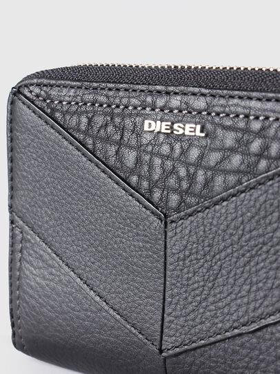 Diesel - JADDAA,  - Kleine Portemonnaies - Image 3