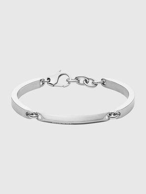 DX1172, Silber - Armbänder