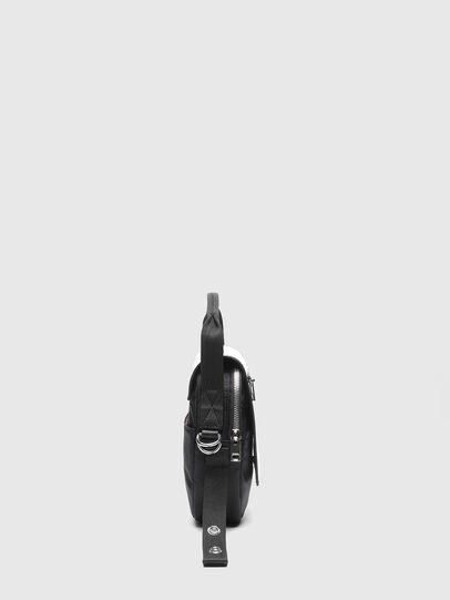Diesel - JACKIE, Noir - Sacs en bandoulière - Image 3