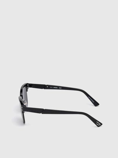 Diesel - DL0235,  - Sonnenbrille - Image 3