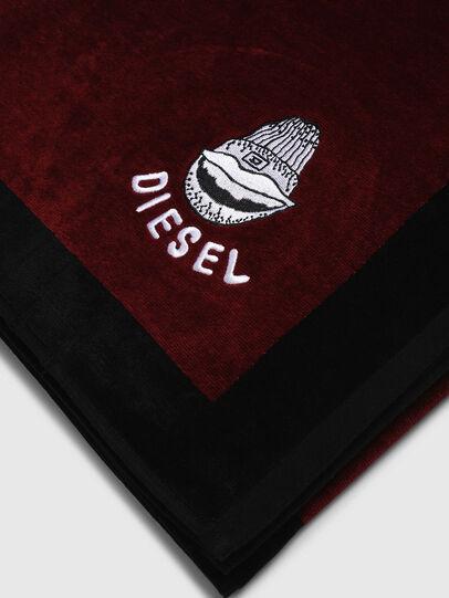 Diesel - BMT-HELLERI, Rot/Schwarz - Out of water - Image 3