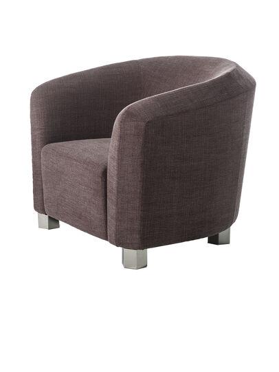 Diesel - DECOFUTURA - SESSEL, Multicolor  - Furniture - Image 5