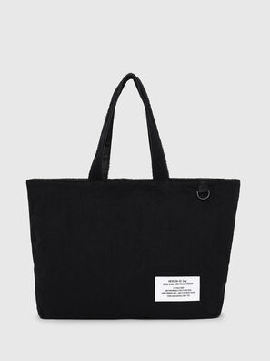 D-THISBAG SHOPPER L,  - Shopper und Schultertaschen