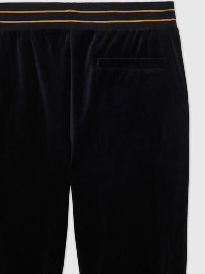 Diesel - UMLB-DARREN-CH, Noir - Pantalons - Image 4