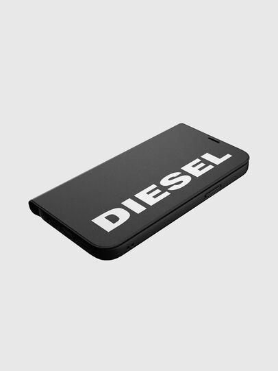 Diesel - 42487, Noir - Coques - Image 4