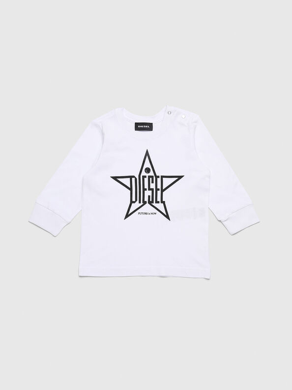 TDIEGOYHB-ML,  - T-Shirts und Tops