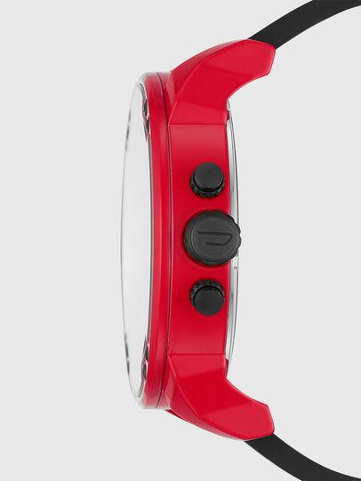 Diesel - DZ7431, Rot - Uhren - Image 3