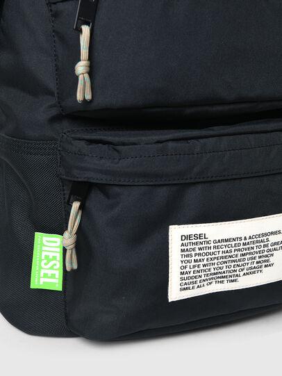 Diesel - RODYO FP, Noir - Sacs à dos - Image 5