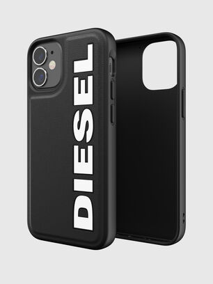 https://ch.diesel.com/dw/image/v2/BBLG_PRD/on/demandware.static/-/Sites-diesel-master-catalog/default/dwac4c1caa/images/large/DP0339_0PHIN_01_O.jpg?sw=306&sh=408