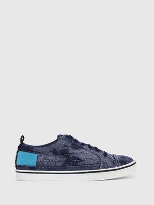 6d937a8c7298ff Herren Schuhe  stiefel