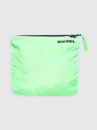 Diesel - BMBX-WAVE 2.017, Vert - Boxers de bain - Image 5