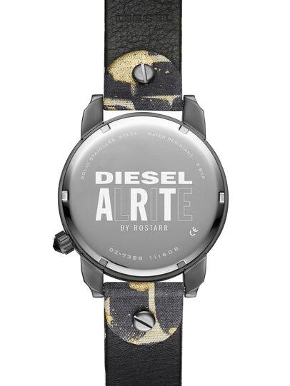 Diesel - DZ7388,  - Uhren - Image 2
