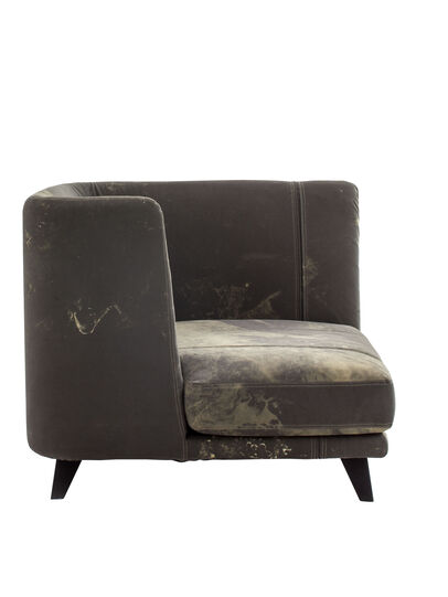 Diesel - GIMME MORE - SESSEL, Multicolor  - Furniture - Image 5