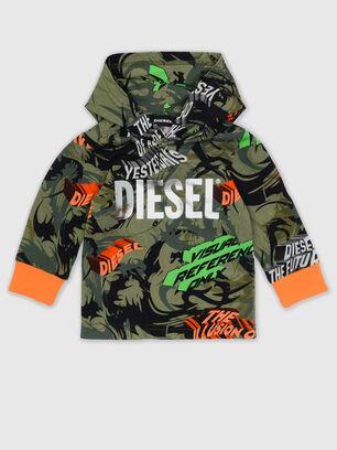 https://ch.diesel.com/dw/image/v2/BBLG_PRD/on/demandware.static/-/Sites-diesel-master-catalog/default/dwade849b4/images/large/K00130_KYASH_K510_O.jpg?sw=306&sh=408