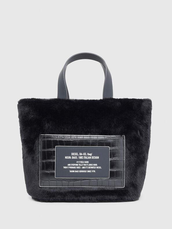 PUMPKIE,  - Satchel Bags und Handtaschen
