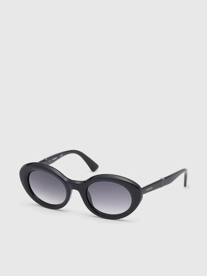 Diesel - DL0281,  - Sonnenbrille - Image 2