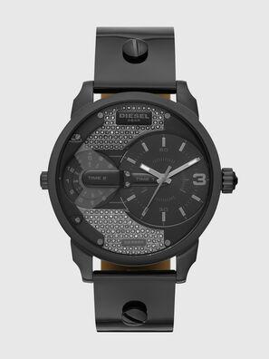 DZ5584,  - Uhren