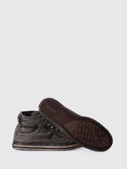 Diesel - EXPOSURE I,  - Sneakers - Image 4