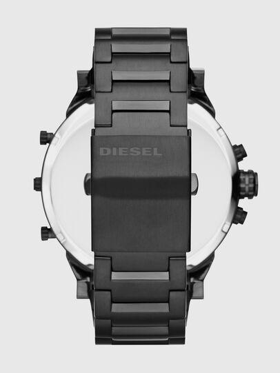 Diesel - DZ7312 MR. DADDY 2.0,  - Uhren - Image 3