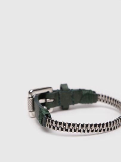 Diesel - A-ZIPPER,  - Schmuck und Gadgets - Image 2