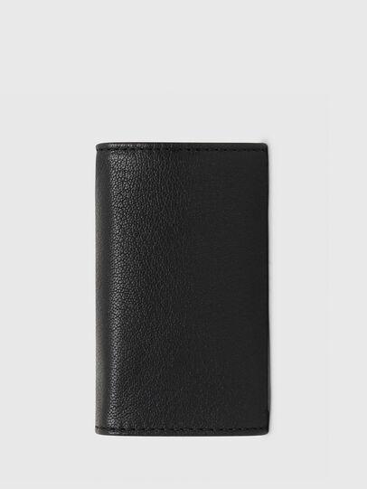 Diesel - KEYCASE II, Black - Bijoux and Gadgets - Image 2