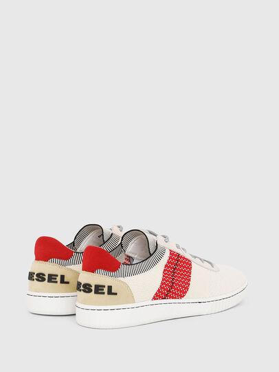 Diesel - S-MILLENIUM LOW,  - Sneakers - Image 3