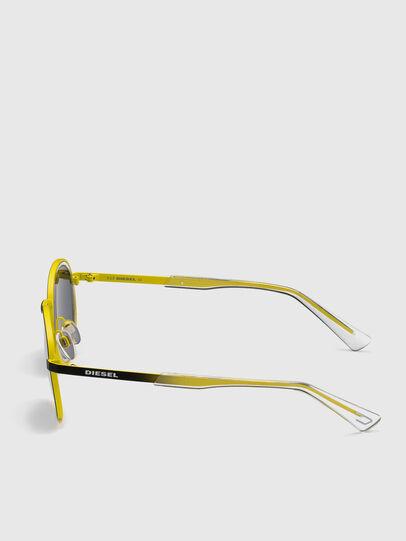 Diesel - DL0321,  - Sonnenbrille - Image 3
