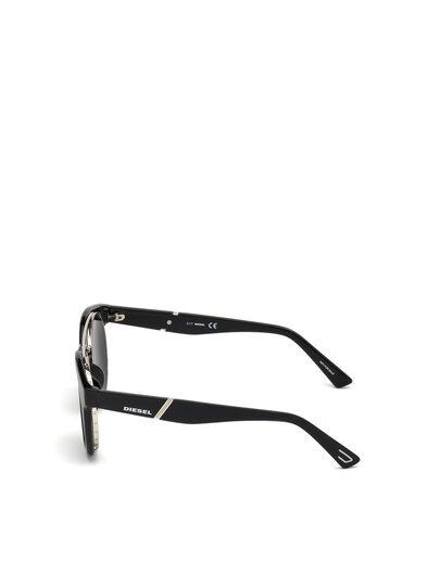 Diesel - DL0251,  - Sonnenbrille - Image 3