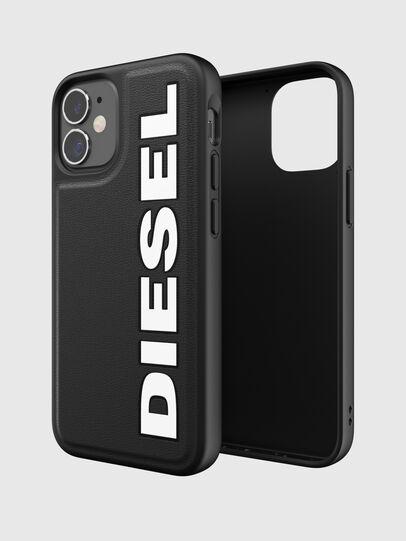 Diesel - 42491, Noir - Coques - Image 1