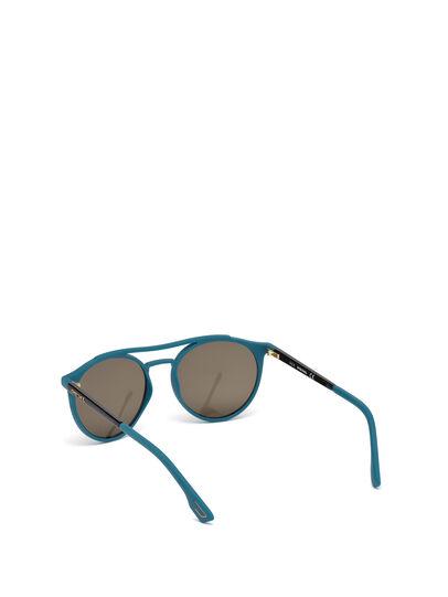 Diesel - DM0195,  - Sonnenbrille - Image 2