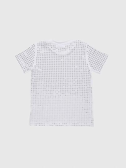 Diesel - TJRATY,  - T-Shirts und Tops - Image 2