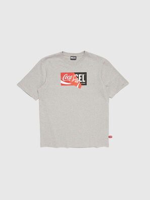 CC-T-JUST-COLA,  - T-Shirts