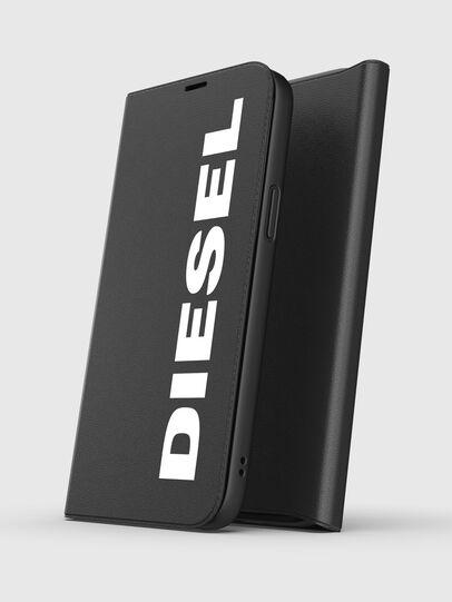 Diesel - 42487, Noir - Coques - Image 3