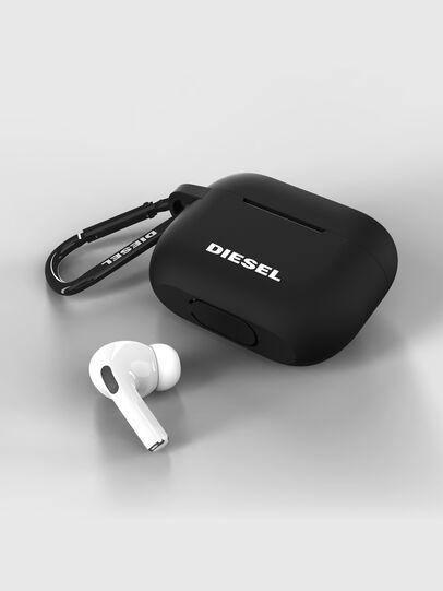 Diesel - 41943, Black - Cases - Image 4