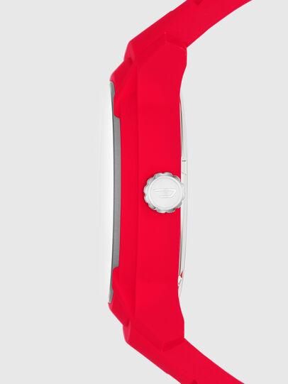 Diesel - DZ1820, Rot - Uhren - Image 2