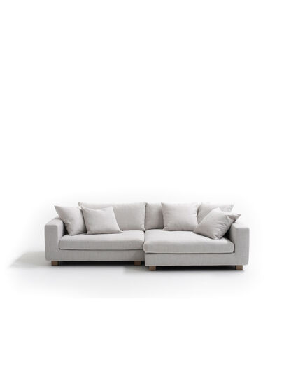 Diesel - NEBULA LIGHT - SOFA,  - Furniture - Image 2