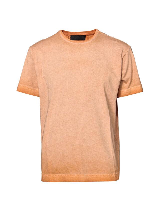 TEOSE, Orange