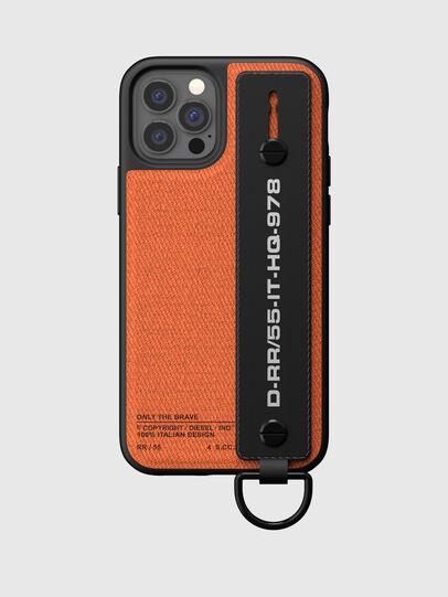 Diesel - 44288, Orange - Coques - Image 2