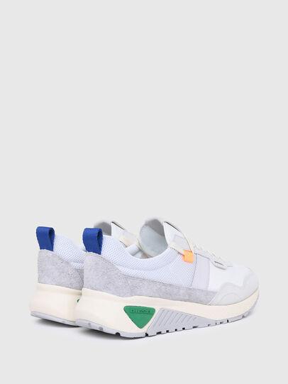 Diesel - S-KB LOW RUN, Weiß - Sneakers - Image 3