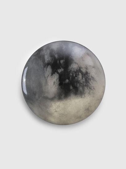 Diesel - 13226 Cosmic Diner, Grey - Home Accessories - Image 3