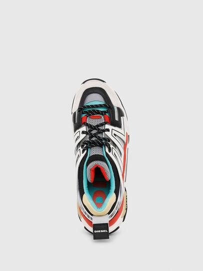 Diesel - S-KIPPER LOW TREK,  - Sneakers - Image 4