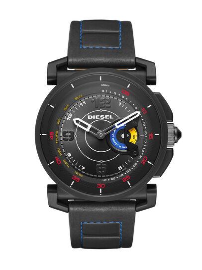 Diesel - DT1001,  - Smartwatches - Image 2