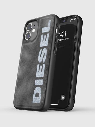 Diesel - 44296, Noir/Gris - Coques - Image 3