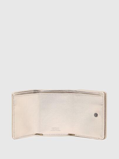 Diesel - LORETTINA, Rose - Bijoux et Gadgets - Image 3