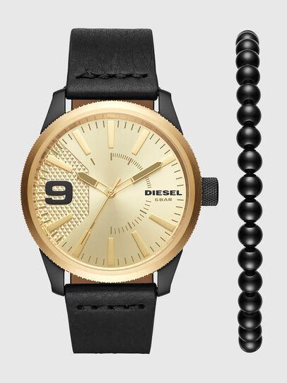 Diesel - DZ1840,  - Uhren - Image 1