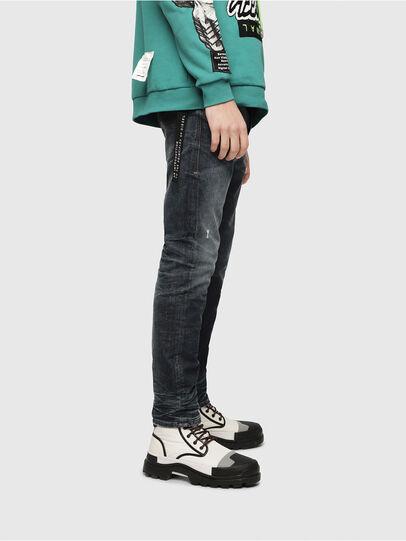 Diesel - Thommer JoggJeans 087AI,  - Jeans - Image 3