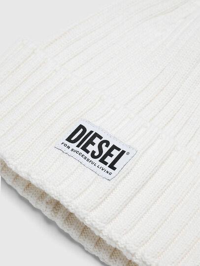 Diesel - K-CODER-E,  - Mützen - Image 3