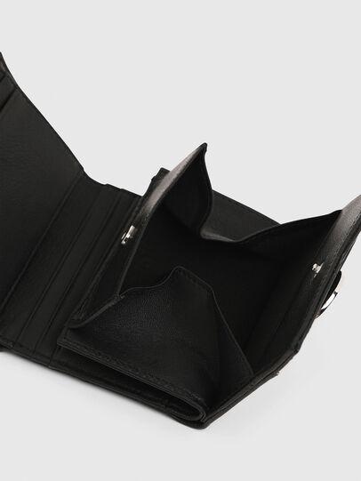 Diesel - LORETTA, Noir - Bijoux et Gadgets - Image 3