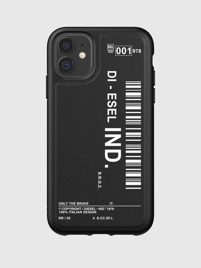 Diesel - 42103, Noir - Coques - Image 2